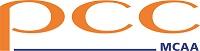 PCC MCAA Logo